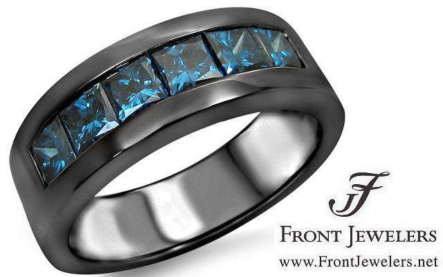 Tmx 1417801010159 1630 Delray Beach wedding jewelry