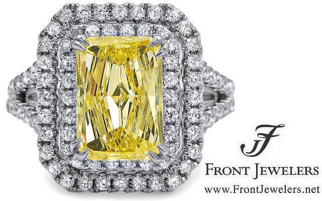 Tmx 1417801012658 18984 Delray Beach wedding jewelry
