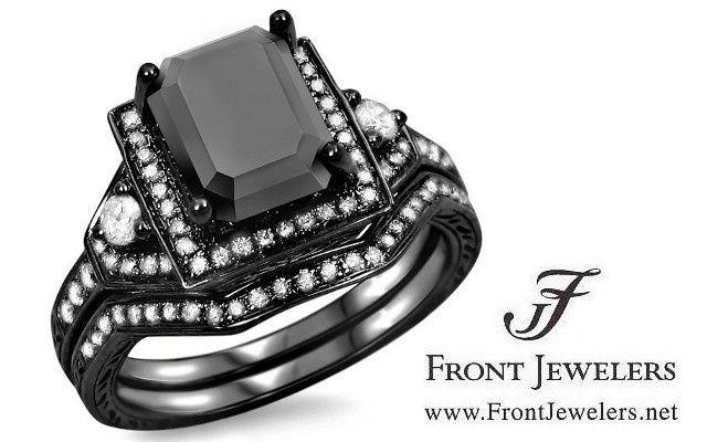 Tmx 1417801407013 7274 Delray Beach wedding jewelry