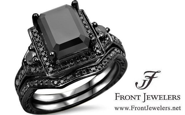 Tmx 1417801408851 7262 Delray Beach wedding jewelry