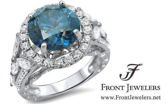 Tmx 1417801454683 Nb1 Delray Beach wedding jewelry