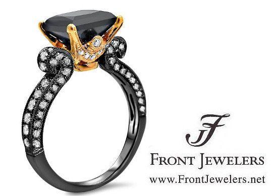 Tmx 1417801551727 Bdrhiohorh Delray Beach wedding jewelry