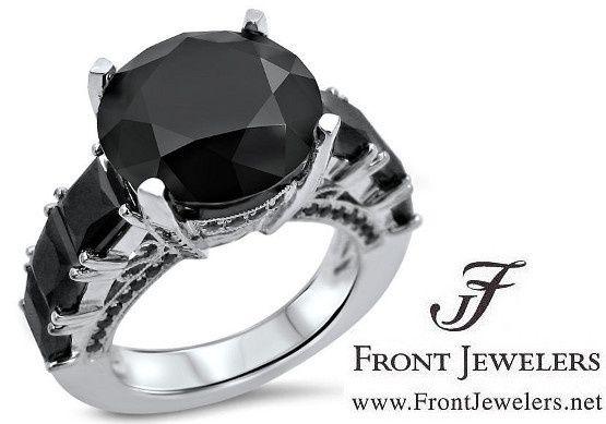 Tmx 1417801553888 Bdhiroeeho Delray Beach wedding jewelry