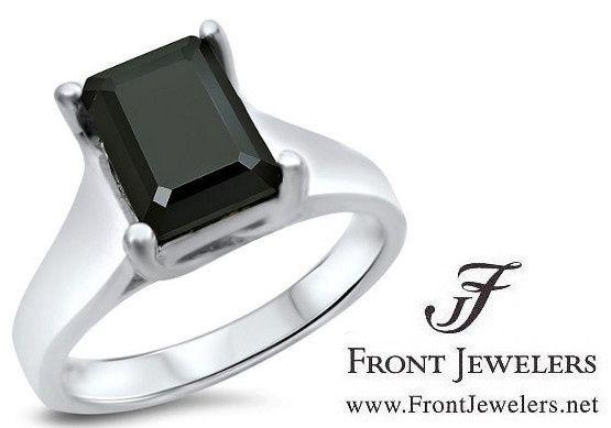 Tmx 1417801562836 Bdgrioy Delray Beach wedding jewelry