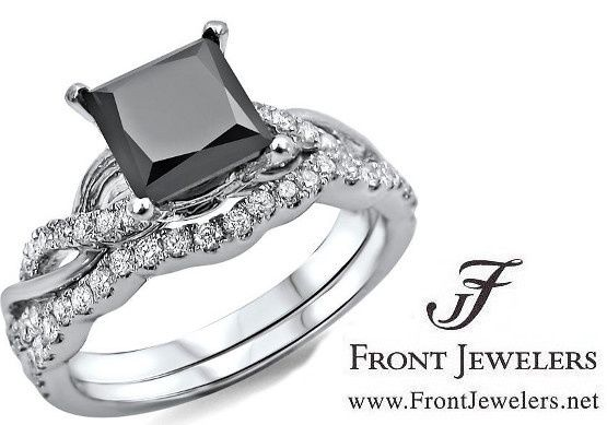 Tmx 1417801565623 Bdghdioghod Delray Beach wedding jewelry