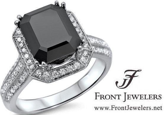 Tmx 1417801567450 Bdghriog Delray Beach wedding jewelry