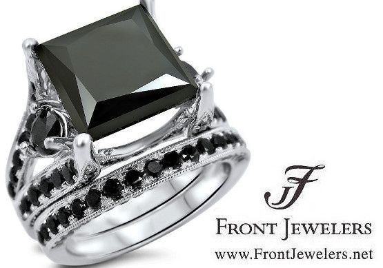 Tmx 1417801569135 Bdgrhioghr Delray Beach wedding jewelry