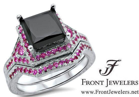 Tmx 1417801574057 Bdghrohg Delray Beach wedding jewelry