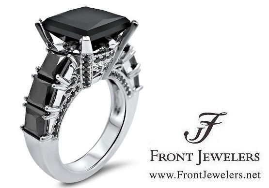 Tmx 1417801575689 Bdghirog Delray Beach wedding jewelry