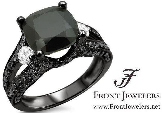 Tmx 1417801578967 Bdgrioyhrod   Copy Delray Beach wedding jewelry