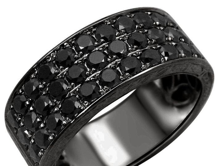Tmx 1417805031084 16019 Delray Beach wedding jewelry