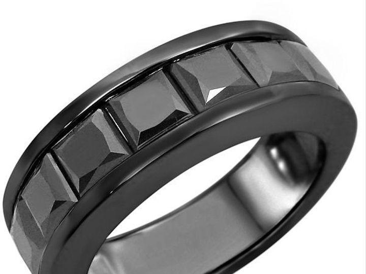 Tmx 1417805037432 1623 Delray Beach wedding jewelry