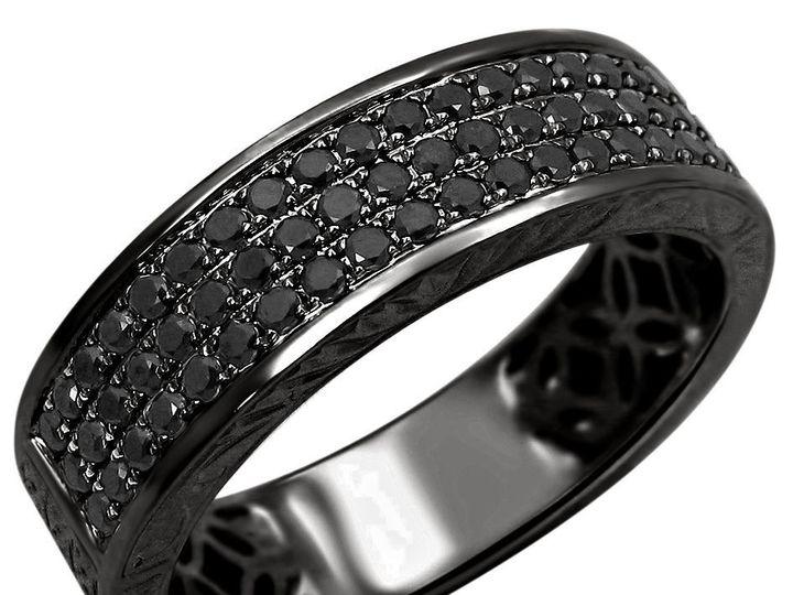 Tmx 1417805042985 16027 Delray Beach wedding jewelry