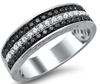 Tmx 1417805045527 4749 Delray Beach wedding jewelry
