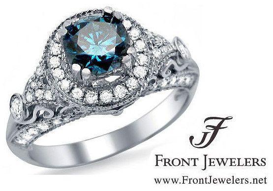 Tmx 1417805105978 Bluetoo Delray Beach wedding jewelry