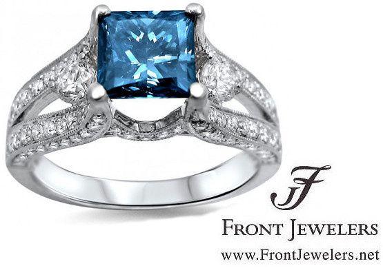 Tmx 1417805274280 17779 Delray Beach wedding jewelry