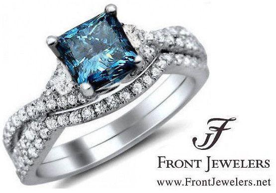 Tmx 1417805276513 51012 Delray Beach wedding jewelry