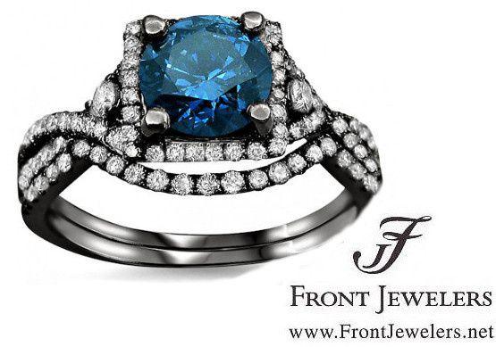Tmx 1417805278310 17809 Delray Beach wedding jewelry