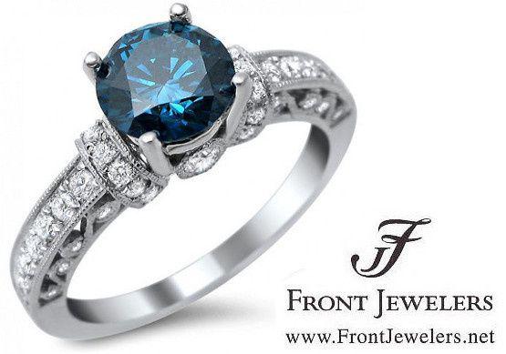 Tmx 1417805281086 147 Delray Beach wedding jewelry