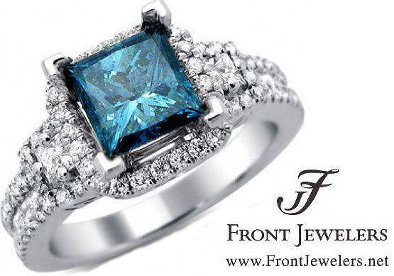 Tmx 1417805282948 6240001 Delray Beach wedding jewelry