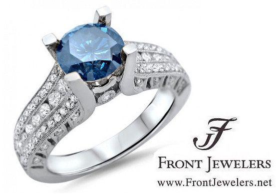 Tmx 1417805284663 13631 Delray Beach wedding jewelry