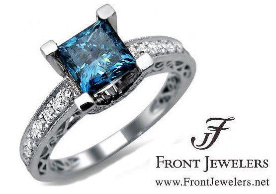 Tmx 1417805286465 13675 Delray Beach wedding jewelry