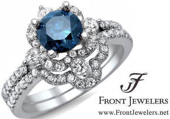 Tmx 1417805288727 34292 Delray Beach wedding jewelry