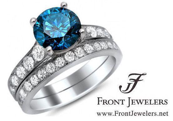 Tmx 1417805290537 60781 Delray Beach wedding jewelry