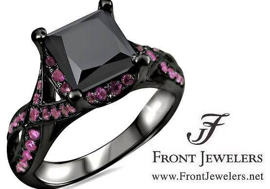 Tmx 1417805654465 104097777182370615640508517534598539189757n Delray Beach wedding jewelry