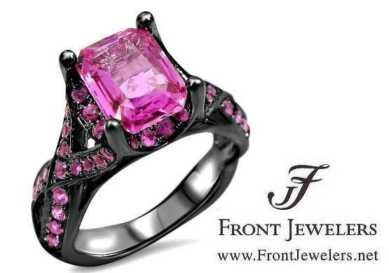 Tmx 1417805656385 106166927182370382307194932751535090386625n Delray Beach wedding jewelry