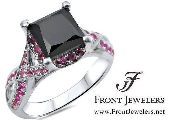 Tmx 1417805658450 105929887182370915640473297666336328695386n Delray Beach wedding jewelry