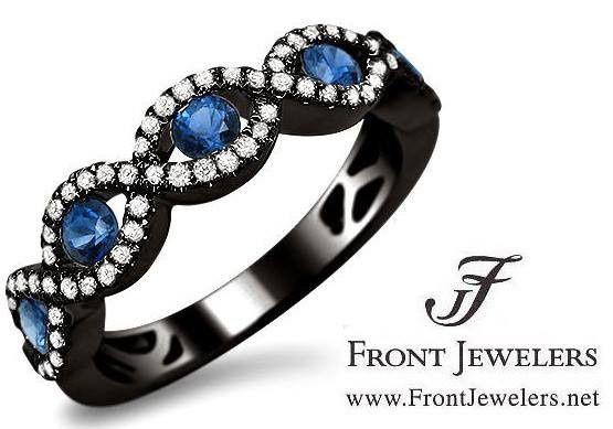 Tmx 1417805659963 106656847182371082307124871295916362799111n Delray Beach wedding jewelry