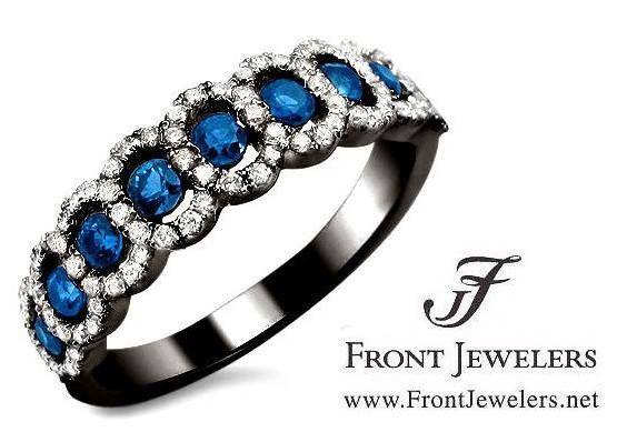 Tmx 1417805661385 105384847182371182307113366396724988822830n Delray Beach wedding jewelry