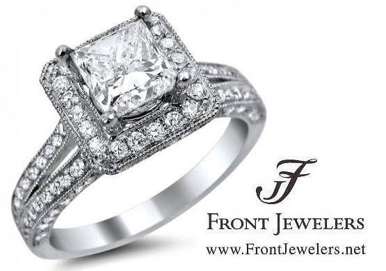 Tmx 1417805843977 102502476683649098845995755647672687105170n Delray Beach wedding jewelry