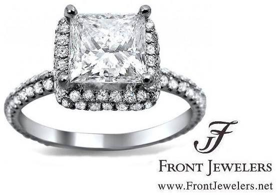 Tmx 1417805845511 19252136683648365512731610907837091635380n Delray Beach wedding jewelry