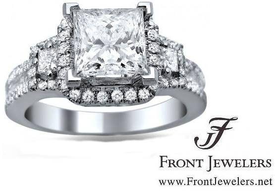 Tmx 1417805847083 10336640668364816551275404055877968875248n Delray Beach wedding jewelry