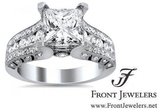 Tmx 1417805848965 103725606683647798846122303378342521772733n Delray Beach wedding jewelry