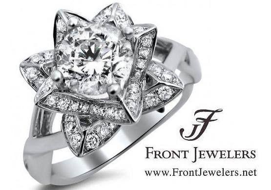 Tmx 1417805852495 103106206683646765512895869247330209571073n Delray Beach wedding jewelry