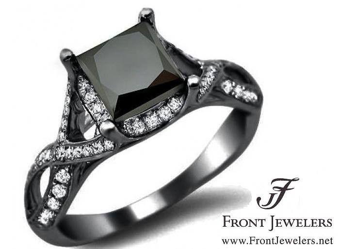 Tmx 1417805854208 12076576176489103442731840804n Delray Beach wedding jewelry