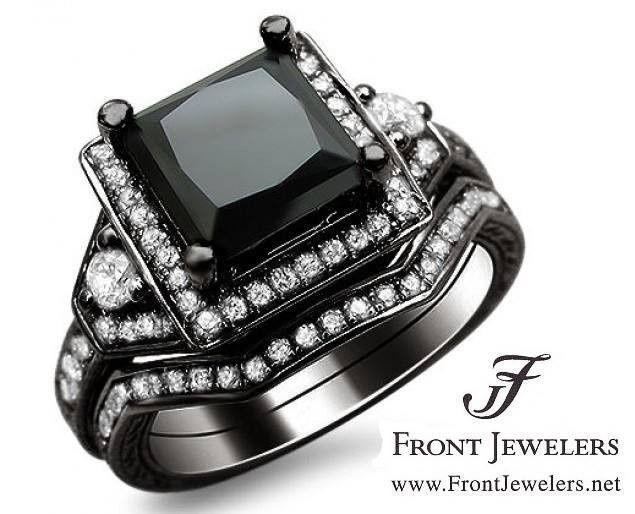 Tmx 1417805857909 1394282576176532436771210100239n2 Delray Beach wedding jewelry