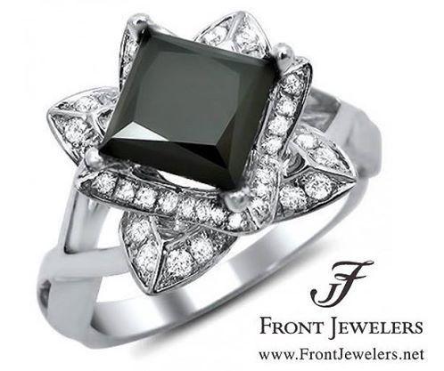 Tmx 1417805860273 139295357617648243677654714748n Delray Beach wedding jewelry