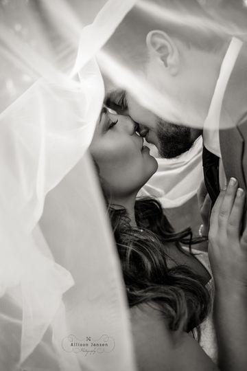 bridals 001 51 191261 157922296681109