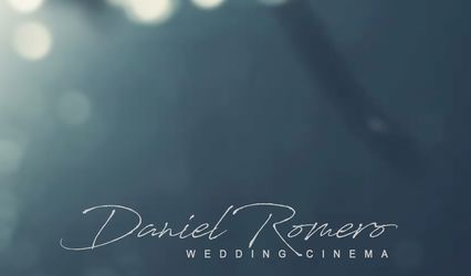 Daniel Romero Wedding Cinema