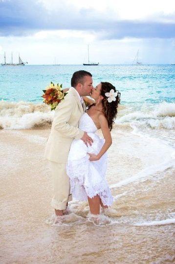412fc585ba2a0ae6 dreamy weddings 2
