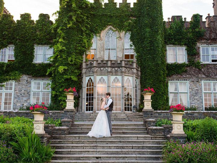 Tmx Luttrellstown Ireland Wedding 53 51 903261 North Conway, NH wedding travel