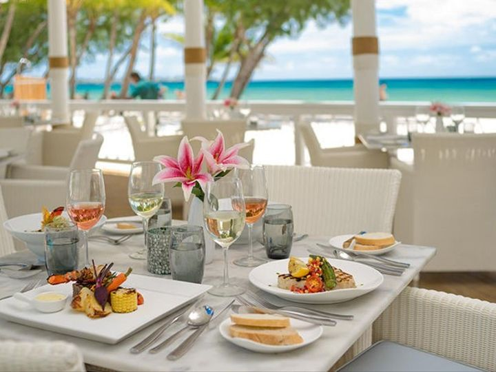 Tmx Sandals Royal Barbados 5 51 903261 1565099875 North Conway, NH wedding travel