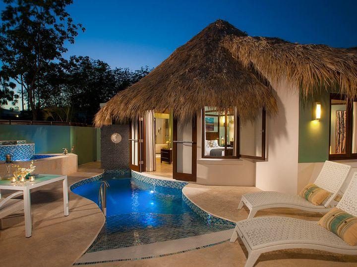 Tmx Sandals Royal Barbados Rondoval Suite 51 903261 1565099811 North Conway, NH wedding travel