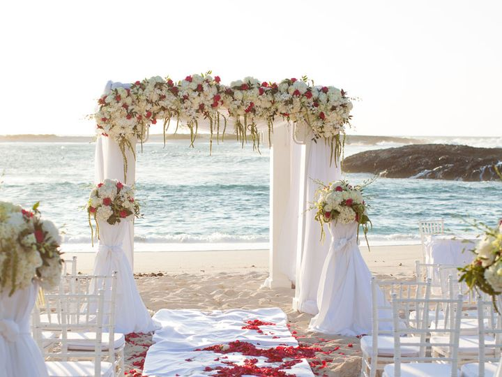 Tmx Wedding Venues Covebeach7 51 903261 North Conway, NH wedding travel
