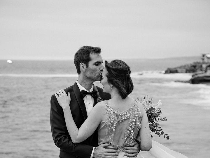 Tmx 0372 Ashley Chris Pantai Inn Leaf Wedding 2020 5b8a1984 51 113261 161842101011174 Kensington, District Of Columbia wedding dress