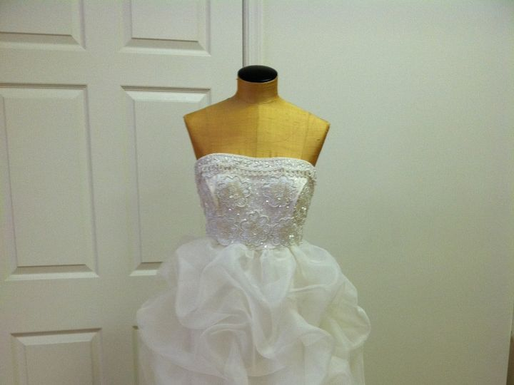 Tmx 1372160938236 Otro Belt 076 Kensington, District Of Columbia wedding dress